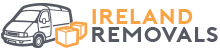 Ireland Removals